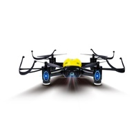 GEAR2PLAY PRO CAM DRONE