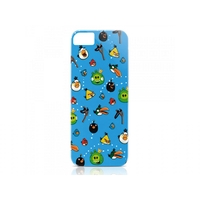 GEAR4 Iphone 5 Gear4 Angry Birds Classic Hardcase