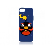 GEAR4 Iphone Se Gear4 Angry Birds Fire Bomb Case