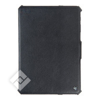 GECKO COVER SLIMFIT GALAXY TAB S3 9.7´BLACK