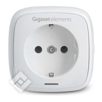 GIGASET ELEMENT PLUG