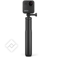 GOPRO GRIP + TRIPOD FOR MAX