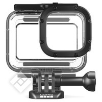 GOPRO PROTECTIVE HOUSING FOR HERO 8