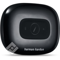 HARMAN KARDON ADAPT BLACK