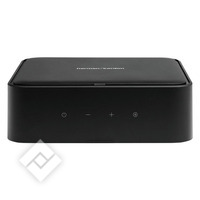 HARMAN KARDON CITATION AMP