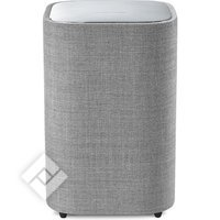 HARMAN KARDON CITATION SUB S GREY