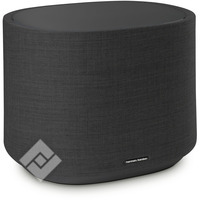 HARMAN KARDON CITATION SUBWOOFER BLACK