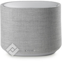 HARMAN KARDON CITATION SUBWOOFER GREY
