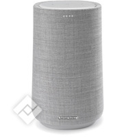 HARMAN KARDON CITATION 100 MKII GREY