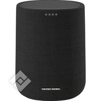 HARMAN KARDON CITATION ONE MKII BLACK