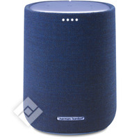 HARMAN KARDON CITATION ONE MKII BLUE
