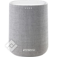 HARMAN KARDON CITATION ONE MKII GREY