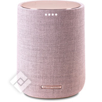 HARMAN KARDON CITATION ONE MKII PINK