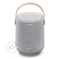 HARMAN KARDON HKCITATION200GRYEU