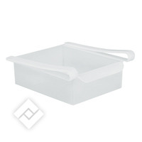 Harper Storage Box / Fridge
