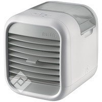 HOMEDICS MY CHILL PERSONAL SPACE COOLER HM PAC-25