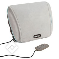 HOMEDICS MASSAGE SHIATSU CUSHION S