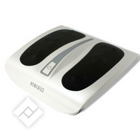 HOMEDICS MASSAGE SHIATSU FOOT FM-T
