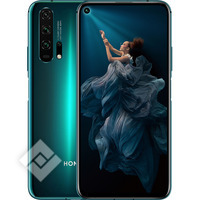HONOR 20 PRO BLUE