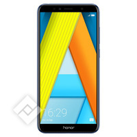 HONOR 7A BLUE