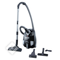 HOOVER EXPLORER ANIMAL SL71_SL20