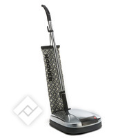 HOOVER F 3870