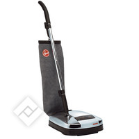 HOOVER F3890