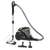 HOOVER H-POWER 700 ANIMAL HP720
