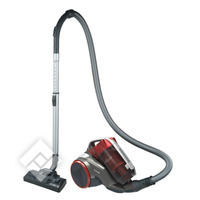 HOOVER KHROSS MULTI CYCLONE KS30PAR MULTI-CYCLONE