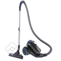HOOVER RC50PET