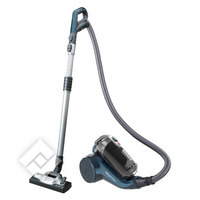 HOOVER RC60PET