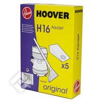 HOOVER SAC ORIGINAL H29