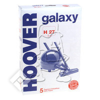 HOOVER SAC ORIGINAL H27
