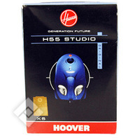 HOOVER SAC ORIGINAL H55
