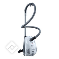 HOOVER SPACE EXPLORER SL71