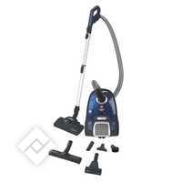 HOOVER TELIOS EXTRA 40 ANIMAL