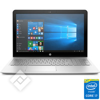 HP ENVY 15-AS010NB