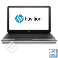 HP 15-AU173NB, Laptop / Tablet pc / 2-in-1