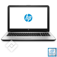 HP 15-AY097NB WHITE