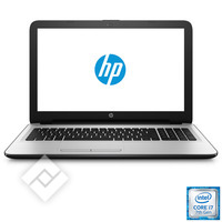 HP 15-AY188NB WHITE