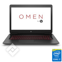 HP OMEN 17-W005NB