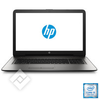 HP 17-X167NB, Laptop / Tablet pc / 2-in-1