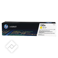 HP CF352A - HP130A - YELLOW