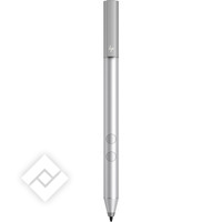 HP DIGITAL PEN
