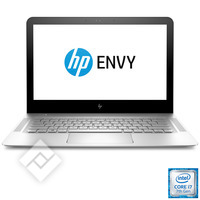 HP ENVY 13-AB015NB