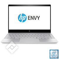 HP ENVY 13-AD102NB