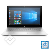 HP ENVY 15-AS100NB