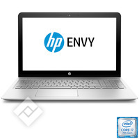 HP ENVY 15-AS106NB