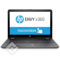 HP ENVY X360 15-AR001NB