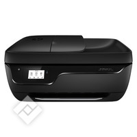 HP OFFICEJET 3833